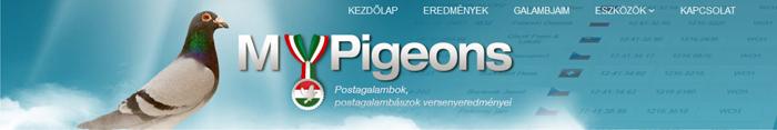 galambom.hu logója-700